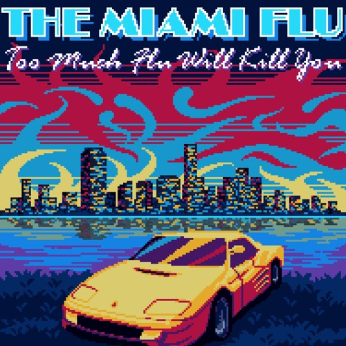 The Miami Flu's avatar