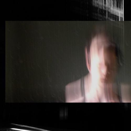 shrill's avatar