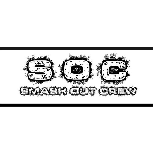Smash Out Crew's avatar