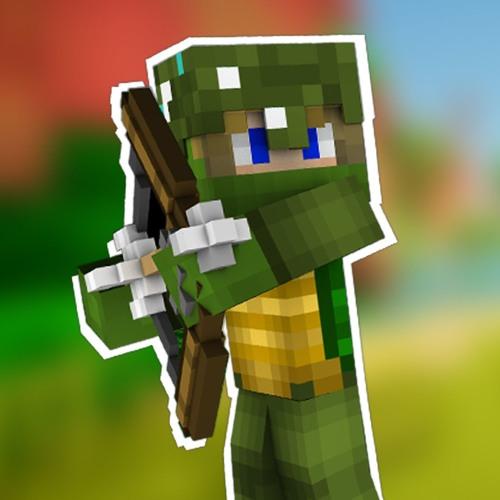 CaptainTurtle's avatar