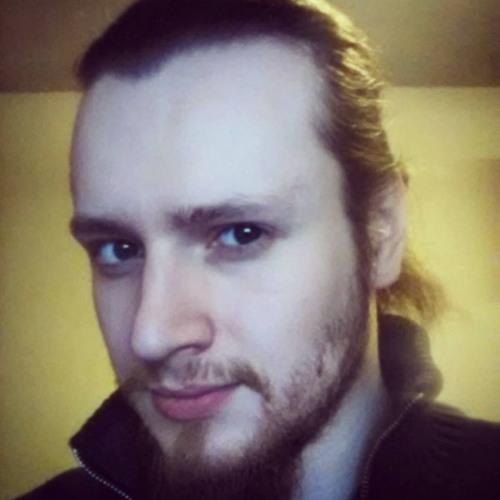 Wlad Kosonen's avatar