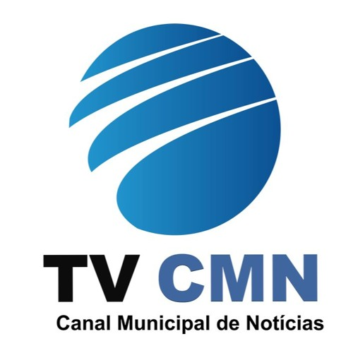 TV CMN's avatar