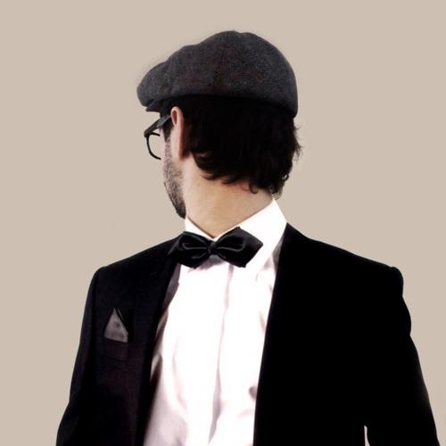 Jolly Fellow's avatar