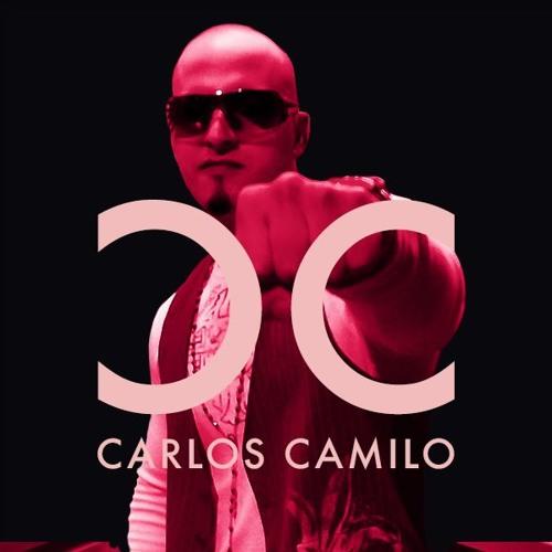 Carlos Camilo's avatar