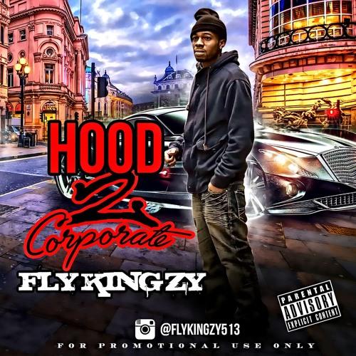 Fly ZY's avatar