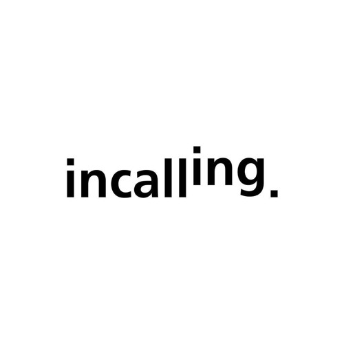 incalling's avatar