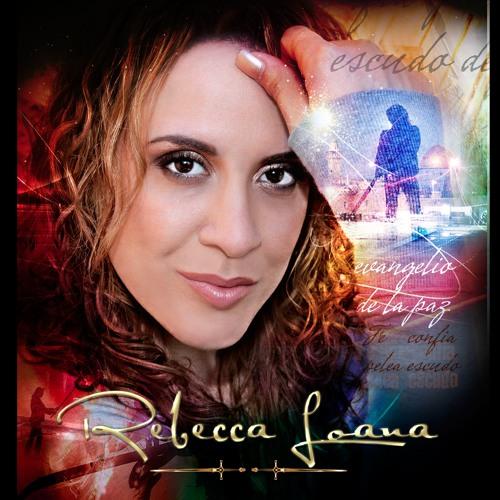 Rebecca Loana's avatar