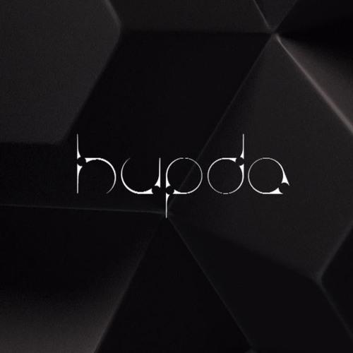 Hupda's avatar