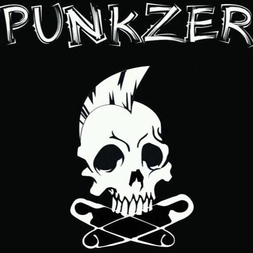 Punkzer's avatar