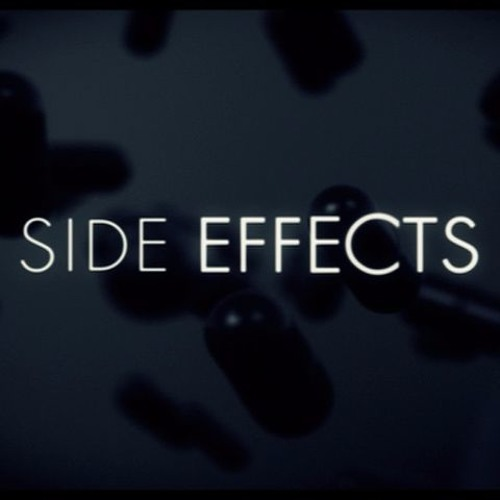 013side-effects's avatar