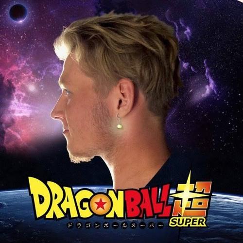 FlowsBlood's avatar