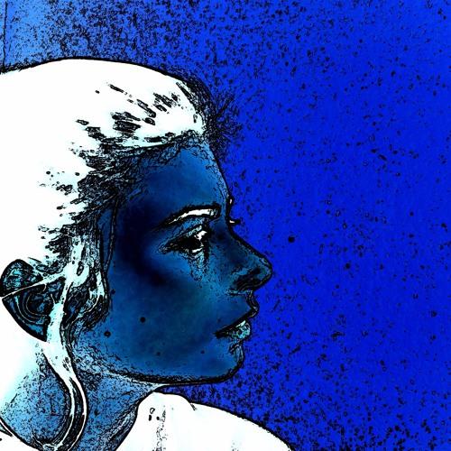 laurak.'s avatar