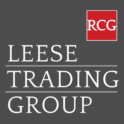 Leese Trading Group's avatar