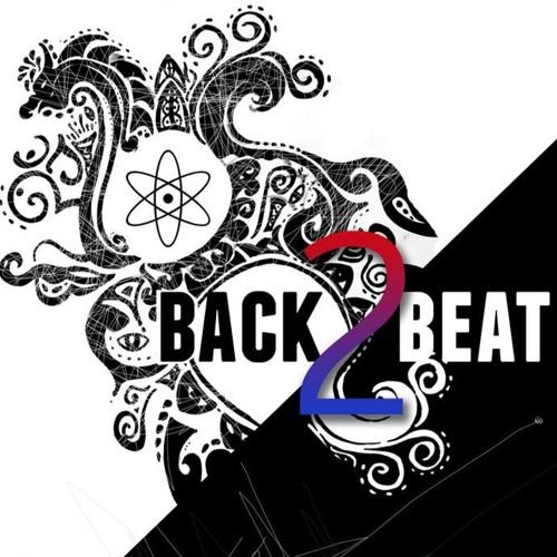 Back2Beat's avatar