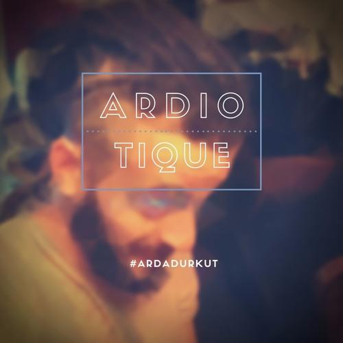 Arda Durkut's avatar