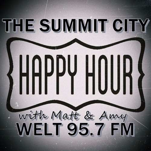 Summit City Happy Hour's avatar