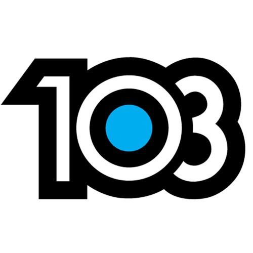 Cientotres_103's avatar