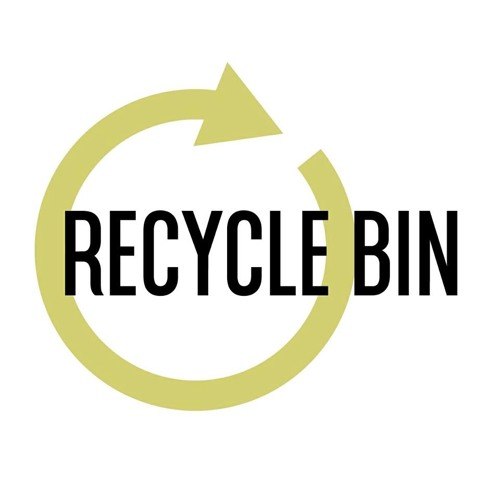 Recycle Bin On Air's avatar