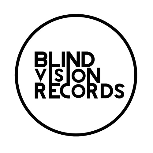Blind Vision Records's avatar