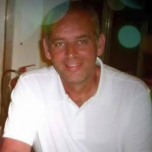 Alan S Johnson's avatar