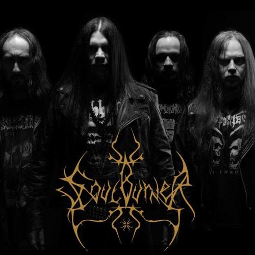 soulburner's avatar