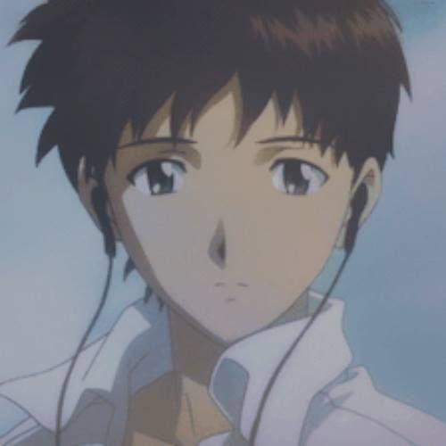 Oliver~'s avatar