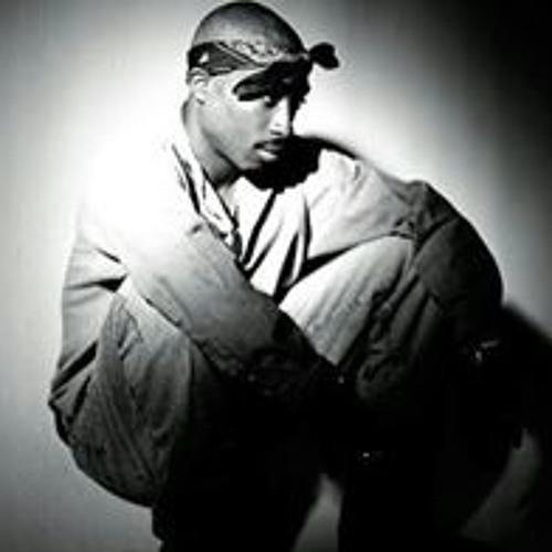 Jhonny Perea's avatar