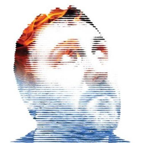 Vincent Carr's avatar