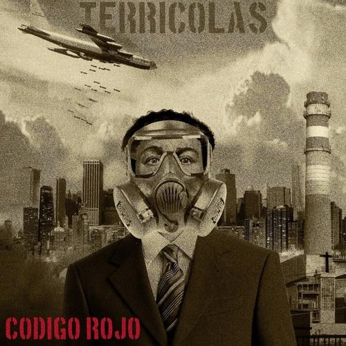 codigo-rojo's avatar