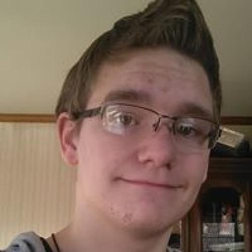Bryan Welliver's avatar