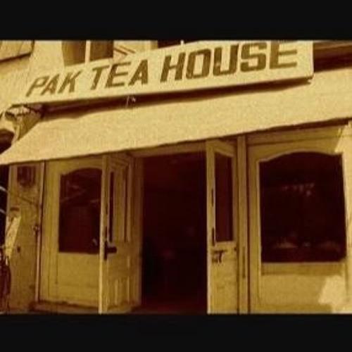 Pak Tea House Blog's avatar