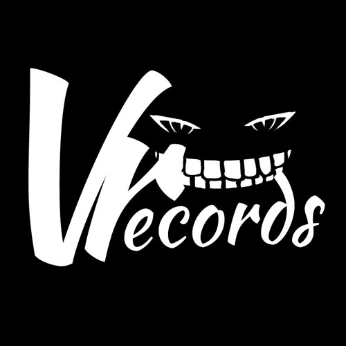 Villainous Recordings's avatar