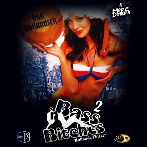 BASS 'N BITCHES 2's avatar