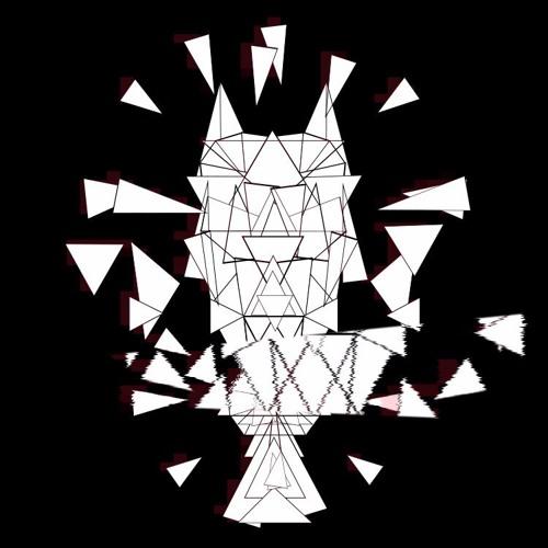 HorseExplosion's avatar