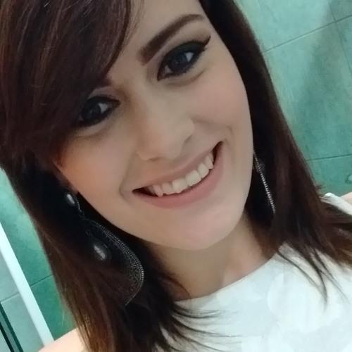 Jamile Collaço's avatar