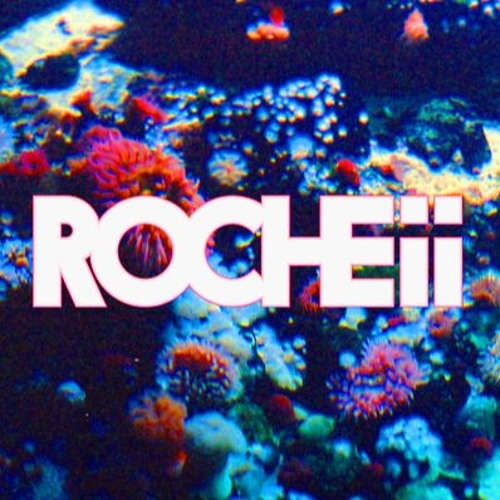 Rocheii OFFICIAL's avatar