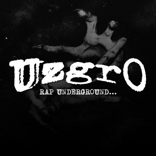 Uzgro's avatar