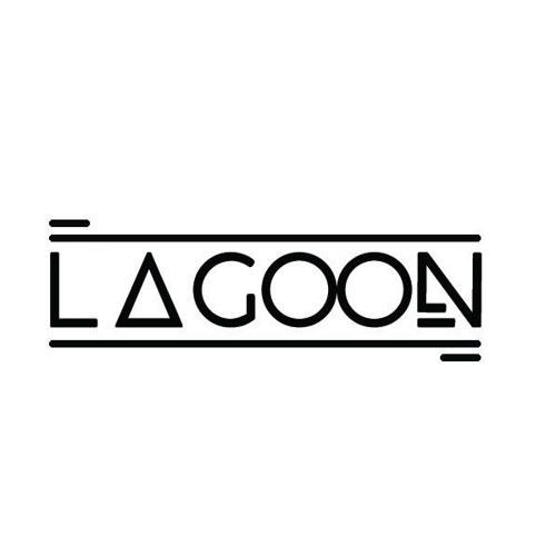 Lagoon's avatar