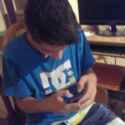 matiassegui2's avatar