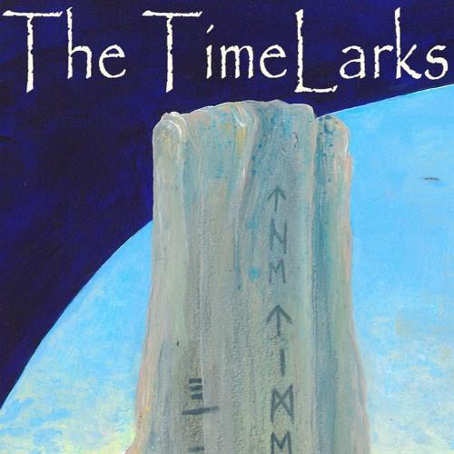 The TimeLarks's avatar