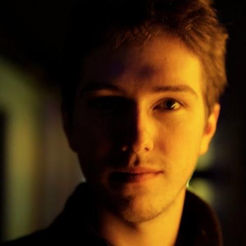Martin Wangermée's avatar