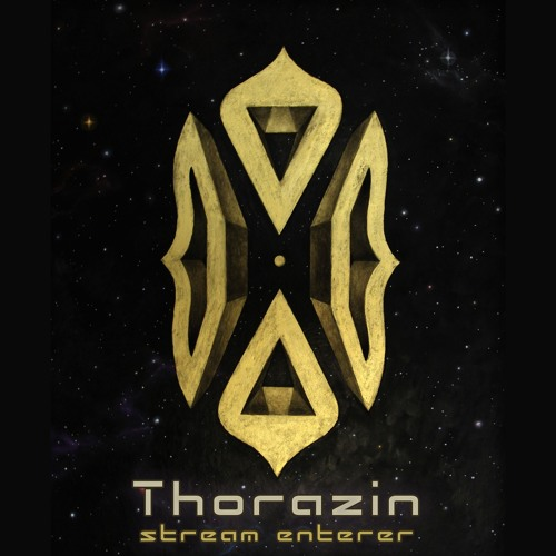 Thorazin's avatar