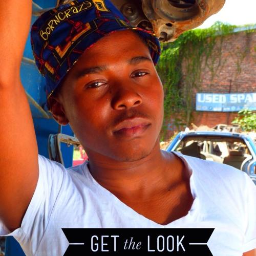 Nku_leko's avatar