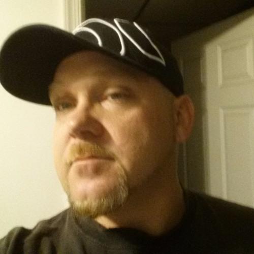 ShaleEDM's avatar