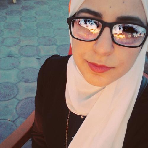 NadaGharabawy's avatar