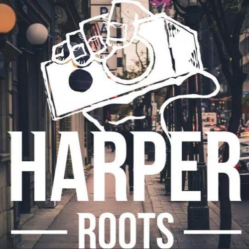 Harper Roots's avatar