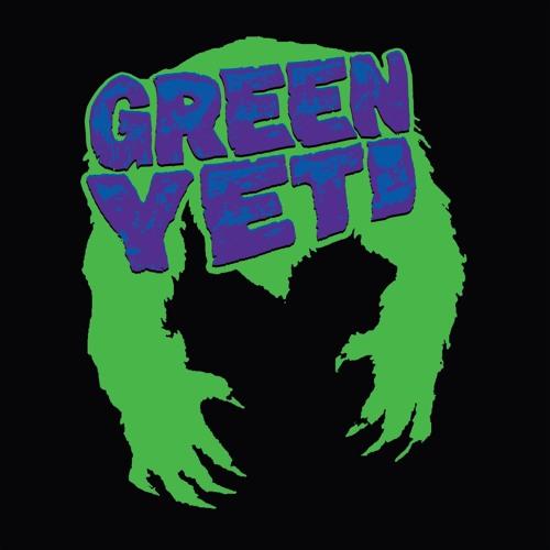 Green Yeti's avatar