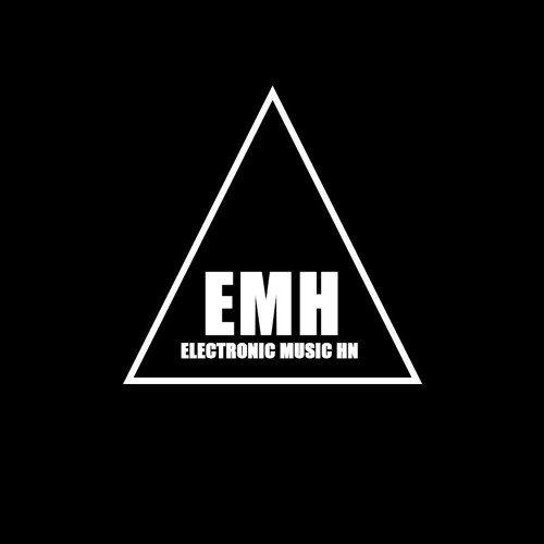 Electronic Music HN's avatar