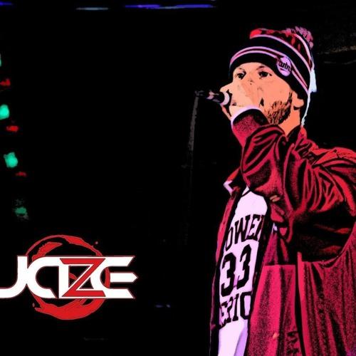 Jaze Hip Hop's avatar
