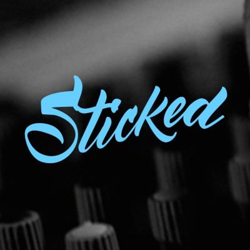 Sticked ✪'s avatar
